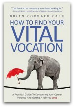 Edited How to Find Your Vital Vocation
