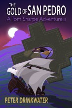 cover-design-Discovery-A-Tom-Sharpe-Adventure-2-design-3-1