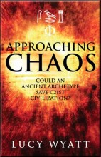 edited-book-approaching-chaos