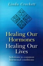 edited-book-healing-our-hormones