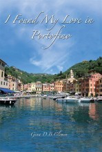 edited-book-i-found-my-love-in-portofino