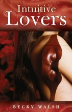 Intuitive Lovers by Becky Walsh