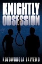 edited-book-knightly-obsession