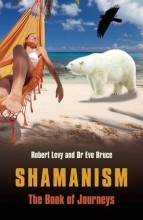 edited-book-shamanism