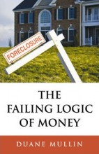edited-book-the-failing-logic-of-money