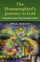 edited-book-the-hummingbirds-journey-to-god