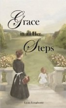 Edited Grace in all her Steps